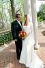 Mitchell Wedding 4 3 10-185