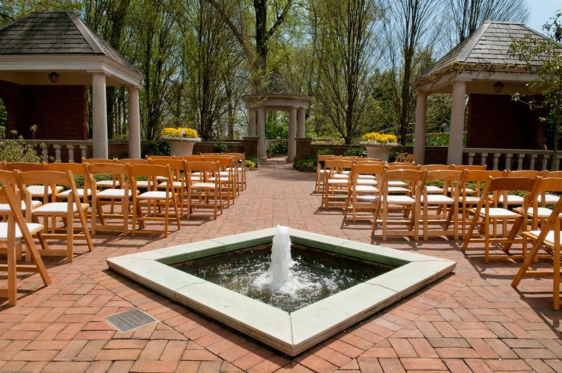 Mitchell Wedding 4 3 10-7