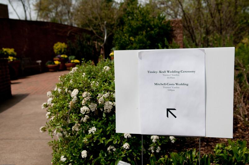 Mitchell Wedding 4 3 10-13