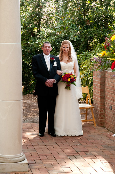 Mitchell Wedding 4 3 10-306