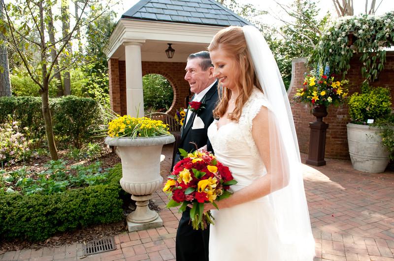 Mitchell Wedding 4 3 10-311