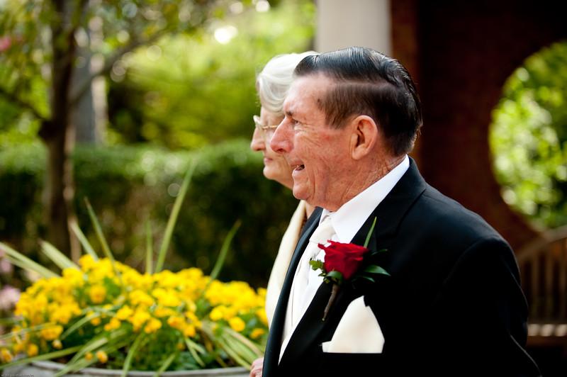 Mitchell Wedding 4 3 10-293