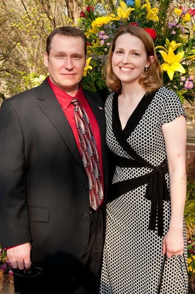 Mitchell Wedding 4 3 10-459