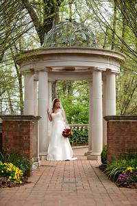 Mitchell Wedding 4 3 10-76
