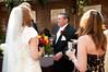 Mitchell Wedding 4 3 10-467