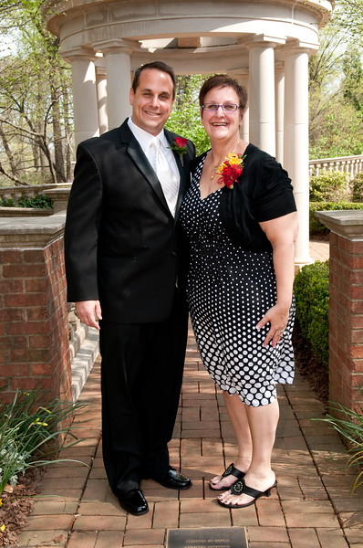 Mitchell Wedding 4 3 10-157