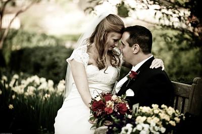 Mitchell Wedding 4 3 10-512