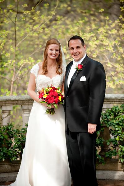 Mitchell Wedding 4 3 10-177-2