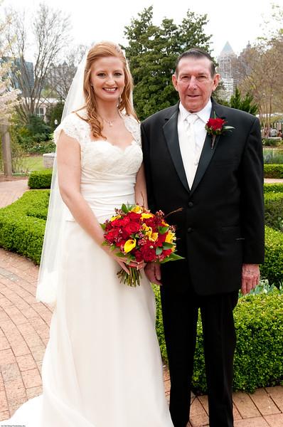 Mitchell Wedding 4 3 10-50