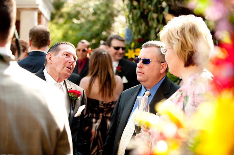 Mitchell Wedding 4 3 10-398