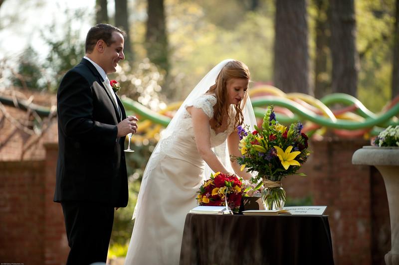 Mitchell Wedding 4 3 10-380