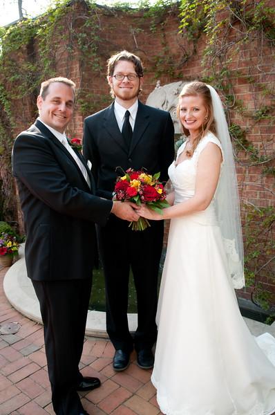 Mitchell Wedding 4 3 10-371