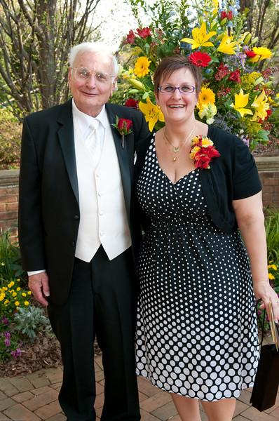 Mitchell Wedding 4 3 10-473