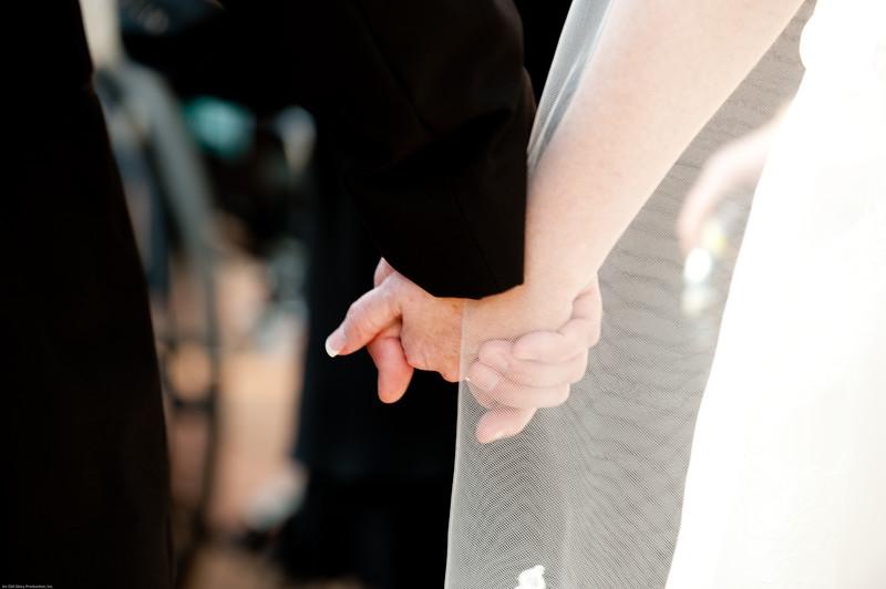 Mitchell Wedding 4 3 10-463