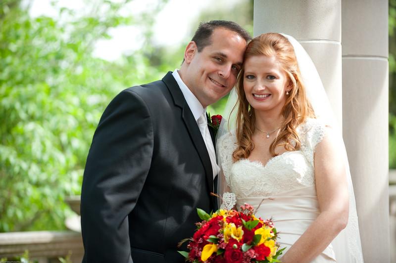 Mitchell Wedding 4 3 10-193