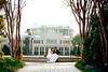 Mitchell Wedding 4 3 10-527