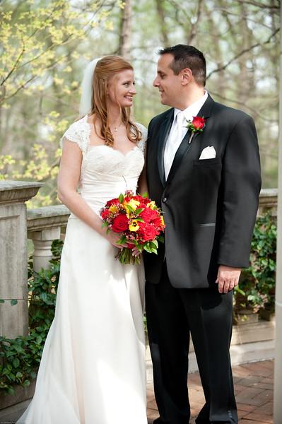 Mitchell Wedding 4 3 10-170
