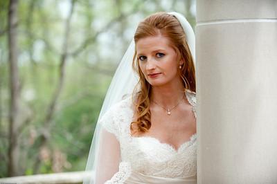 Mitchell Wedding 4 3 10-59