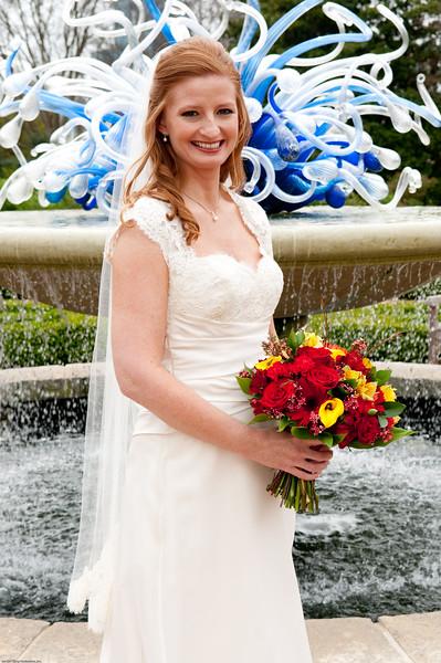 Mitchell Wedding 4 3 10-42