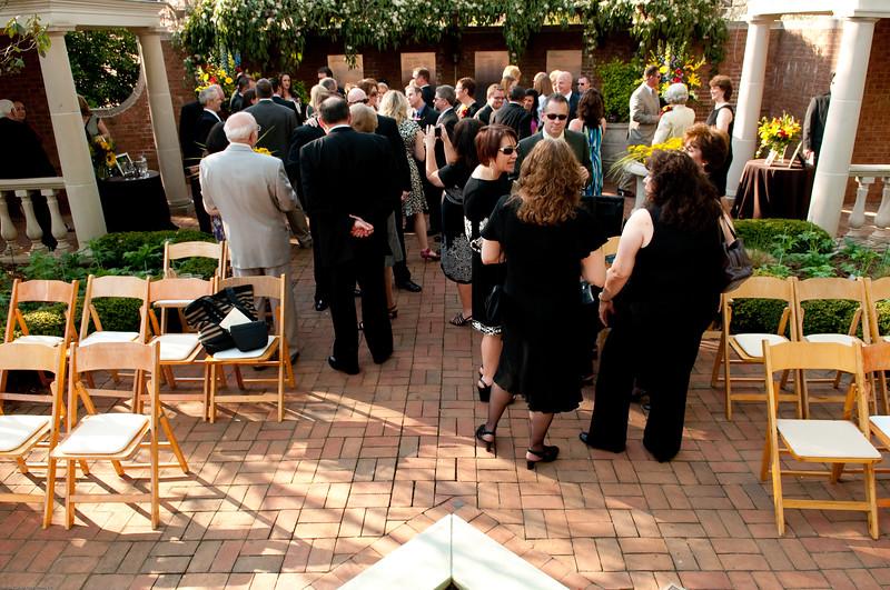 Mitchell Wedding 4 3 10-440