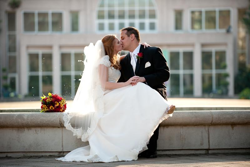 Mitchell Wedding 4 3 10-524