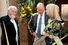 Mitchell Wedding 4 3 10-472