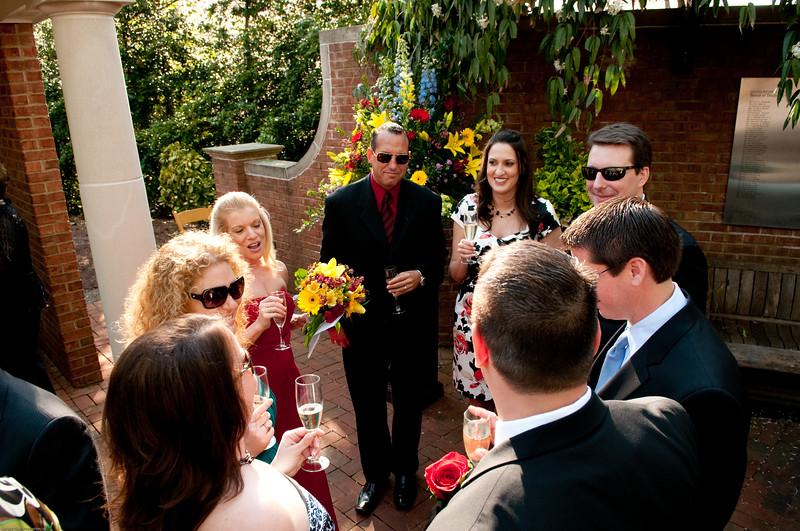 Mitchell Wedding 4 3 10-413