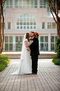 Mitchell Wedding 4 3 10-501