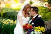 Mitchell Wedding 4 3 10-512-2