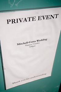 Mitchell Wedding 4 3 10-1