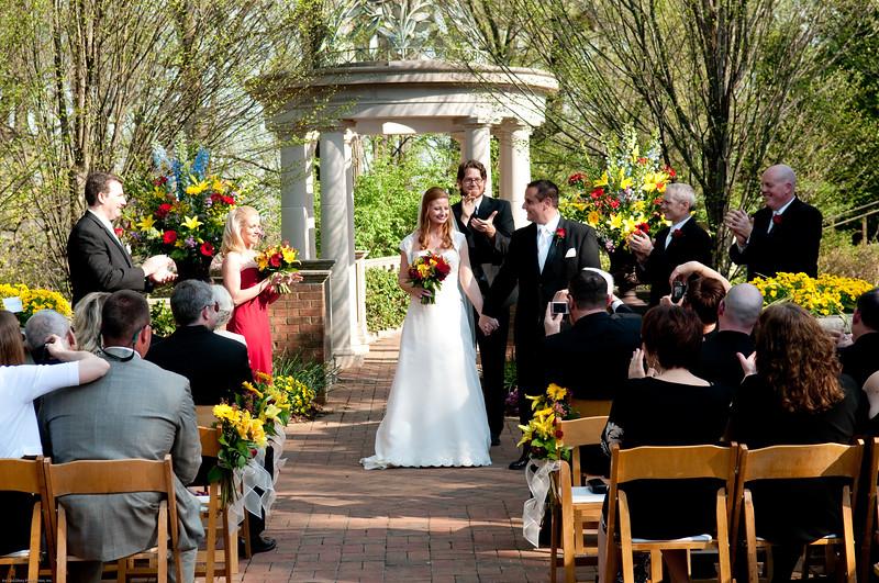 Mitchell Wedding 4 3 10-360