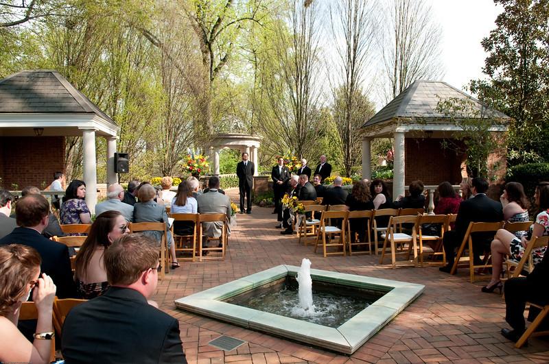 Mitchell Wedding 4 3 10-300