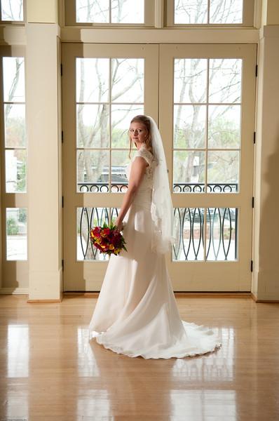 Mitchell Wedding 4 3 10-39