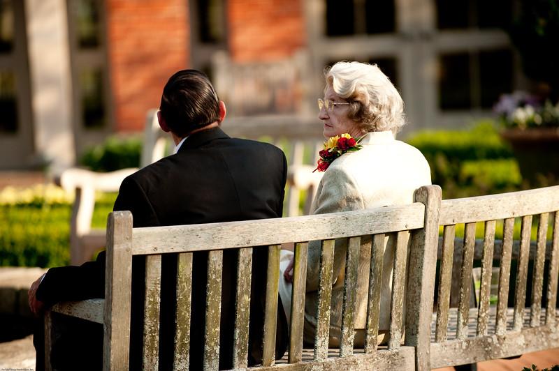 Mitchell Wedding 4 3 10-492