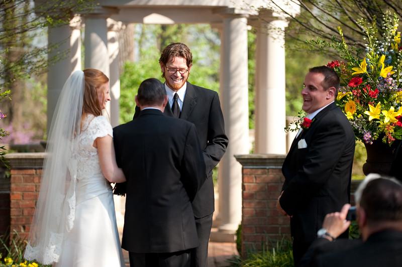 Mitchell Wedding 4 3 10-323