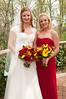 Mitchell Wedding 4 3 10-66