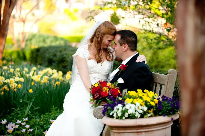 Mitchell Wedding 4 3 10-513