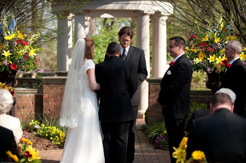 Mitchell Wedding 4 3 10-318
