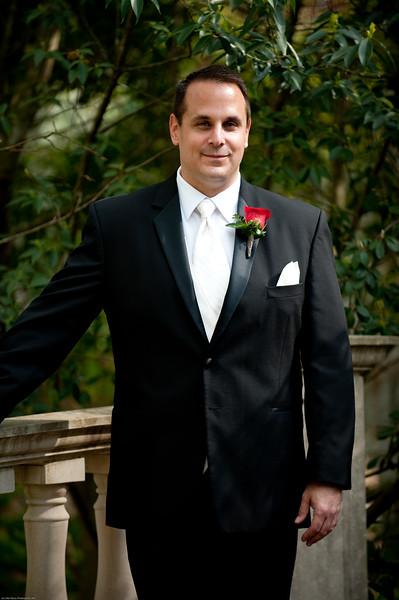 Mitchell Wedding 4 3 10-237