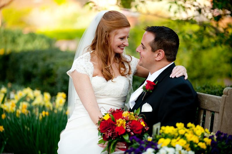 Mitchell Wedding 4 3 10-510