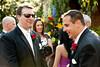 Mitchell Wedding 4 3 10-471