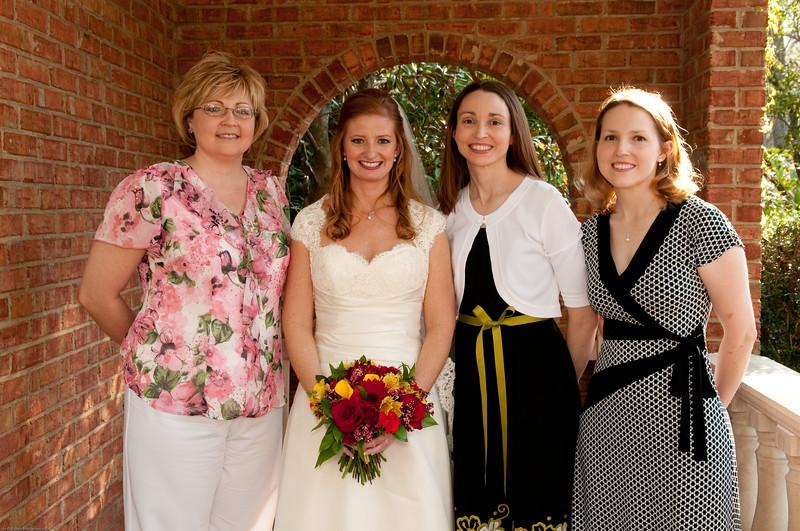 Mitchell Wedding 4 3 10-454