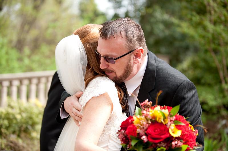 Mitchell Wedding 4 3 10-133
