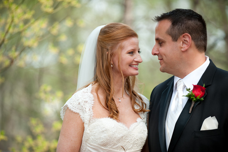 Mitchell Wedding 4 3 10-173