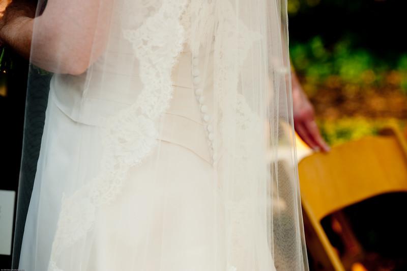 Mitchell Wedding 4 3 10-461