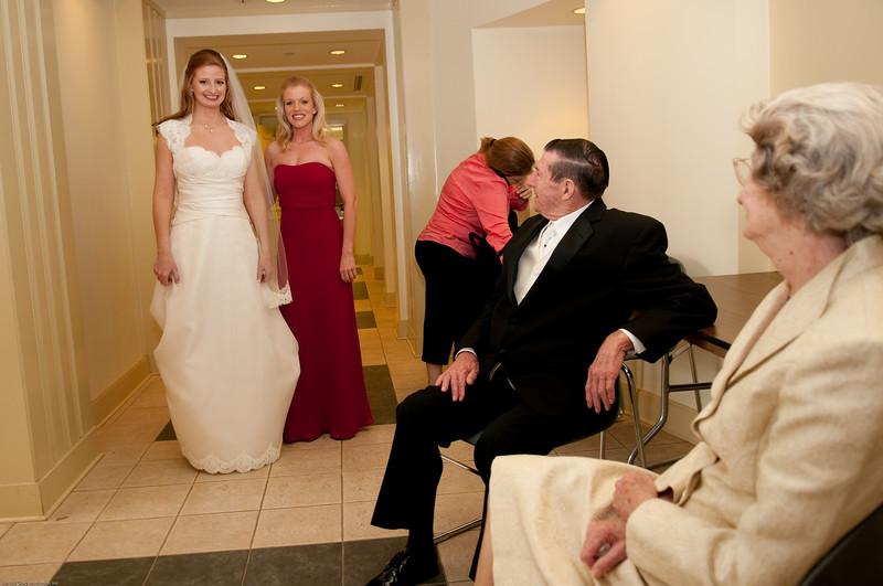 Mitchell Wedding 4 3 10-28