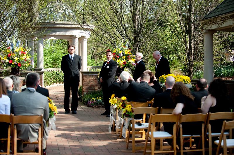 Mitchell Wedding 4 3 10-297