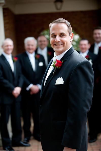 Mitchell Wedding 4 3 10-202