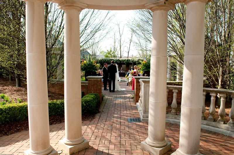 Mitchell Wedding 4 3 10-343