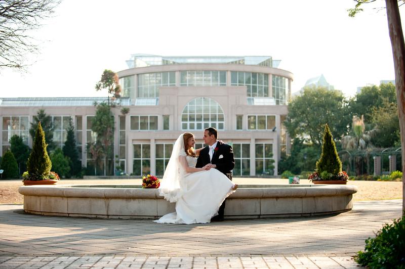 Mitchell Wedding 4 3 10-517-2